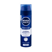 Nivea Men Protect & Care Shaving Foam