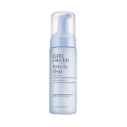 Esteé Lauder Perfectly Clean Triple Action Cleanser
