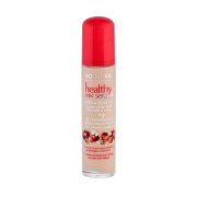 BOURJOIS Paris Healthy Mix Serum Gel Foundation