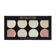 Makeup Revolution London Ultra Strobe Balm