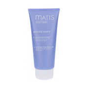 Matis Réponse Corps Sun-Kissed Glow Body Lotion