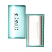 Clinique Anti Blemish Solutions Cleansing Bar