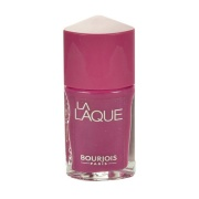 BOURJOIS Paris La Laque Nail Polish