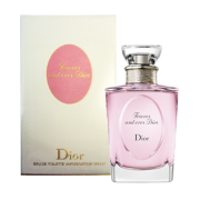 Christian Dior Les Creations de Monsieur Dior Forever And Ever
