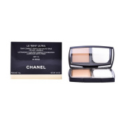 Chanel Le Teint Ultra Ultrawear Flawless Compact Foundation SPF15