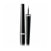 Chanel Liquid Eyeliner Intensity Definition