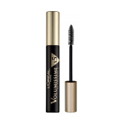 L´Oreal Paris Mascara Volumissime x5
