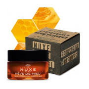 Nuxe Rêve de Miel Protection Of Bees Edition