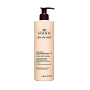 Nuxe Rêve de Miel Ultra Comforting Body Cream 48HR