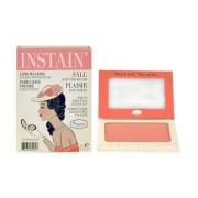 TheBalm Instain Powder Staining Blush