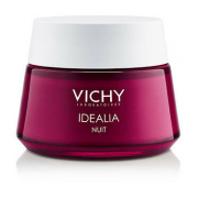Vichy Idéalia Skin Sleep Recovery Night Gel Balm