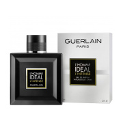 Guerlain L´Homme Ideal L´Intense