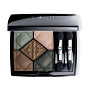 Christian Dior 5 Couleurs Regard Couture