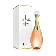 Christian Dior J'adore In Joy