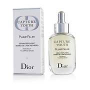 Christian Dior Capture Youth Plump Filler