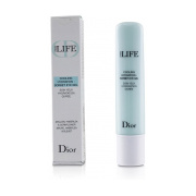 Christian Dior Hydra Life Cooling Hydration Sorbet Eye Gel