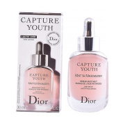 Christian Dior Capture Youth Matte Maximizer