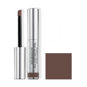 Christian Dior Diorshow All-Day Brow Ink