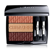 Christian Dior Couture Eyeshadow