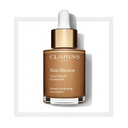 Clarins Skin Illusion Natural Hydrating
