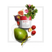 Clarins Re-Boost Refreshing Hydrating