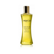 Payot Body Élixir Enhancing Nourishing Oil