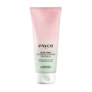 Payot Rituel Corps Exfoliating Melt-In-Cream