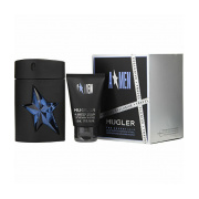 Thierry Mugler A*Men Rubber Refillable