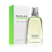 Thierry Mugler Mugler Cologne Come Together