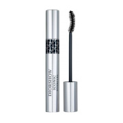 Christian Dior Diorshow Iconic Overcurl Mascara