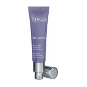 Thalgo Collagene Collagen