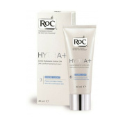 RoC Hydra Plus Comfort Hydrating Cream Light 24h