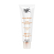 RoC Soleil-Protect Anti-Brown Spot SPF50+
