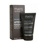 Matis Réponse Homme After-Shave Soothing Balm