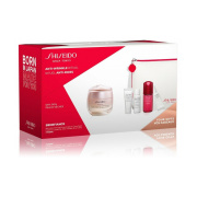 Shiseido Benefiance Anti-Wrinkle Ritual Day Cream
