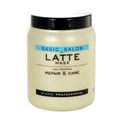 Stapiz Basic Salon Latte Mask