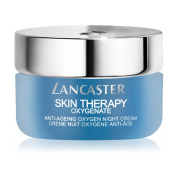 Lancaster Skin Therapy Oxygenate Night
