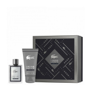 Lacoste L´Homme Lacoste Timeless