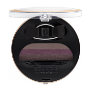 BOURJOIS Paris 1 Second eye shadows