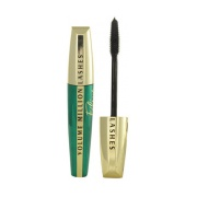 L´Oreal Paris Mascara Volume Million Lashes Féline