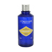 L´Occitane Immortelle Essential Water