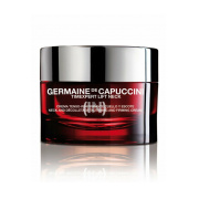 Germaine de Capuccini Timexpert Lift (IN) Neck Decolletage