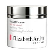 Elizabeth Arden Visible Difference Peel And Reveal Mask