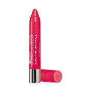 BOURJOIS Paris Color Boost Lipstick SPF15