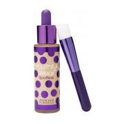 Physicians Formula Youthful Wear Spotless SPF15