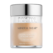 Physicians Formula Mineral Wear SPF15