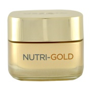 L´Oreal Paris Nutri Gold Day Cream