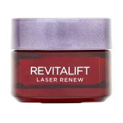 L´Oreal Paris Revitalift Laser Renew Day Cream