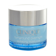 Clinique Turnaround Overnight Revitalizing Moisturizer