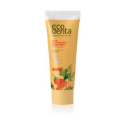 Ecodenta Toothpaste Wild Strawberry Flavoured